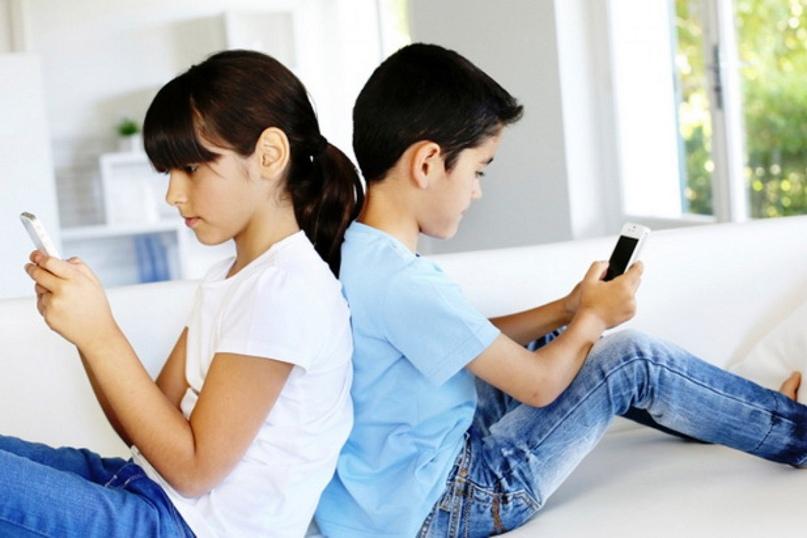 Возможности детей в новом пространстве, изображение №2