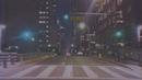 Night Driving 【Vaporwave】