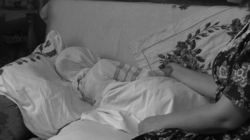Стали в августе ночи длинны темны… читает Алина Ромашова филиал Ольховский МДЦ