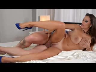 Sensual_jane__romanian_busty_sex_goddess_titty_fucks_hung_stud