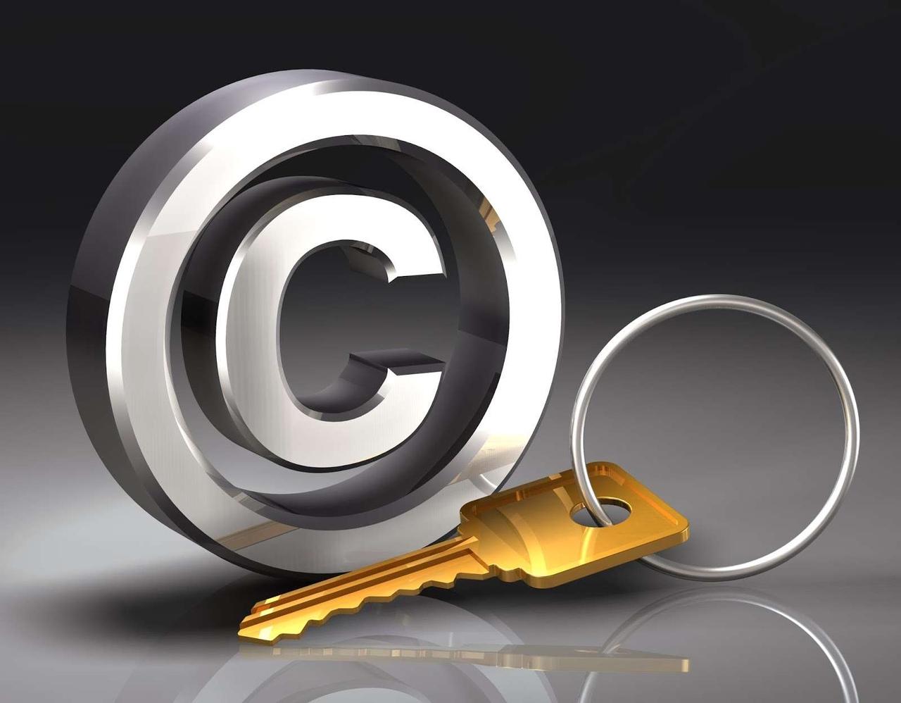 защита авторских прав на картинки при предыдущих наращиваниях