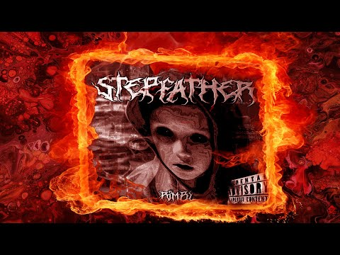 Rimbl stepfather official music video