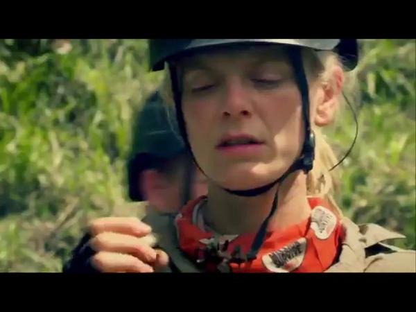 Bear Grylls Mission Survive S01 E04
