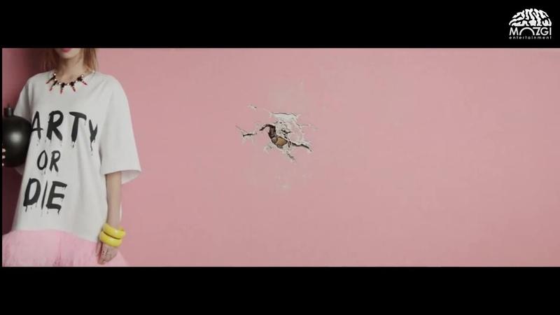 Время и стекло Песня 404 Dimazz PH Remix Edit
