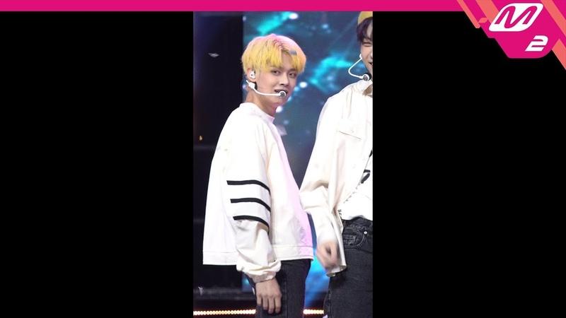 [MPD직캠] TXT 연준 직캠 4K 'Drama' (YEONJUN FanCam) | @MCOUNTDOWN_2020.5.21