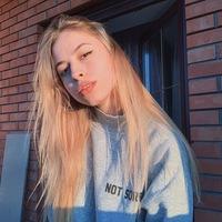 Анюта Семёнова