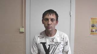 Наркоман напал на пенсионерку в Выборге