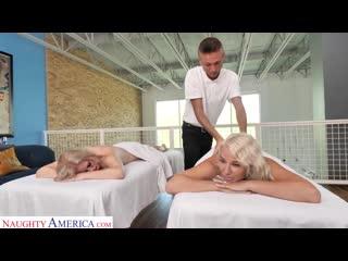Массаж перешел в тройничок порно porno русский секс домашнее видео brazzers porn hd минет измена шлюха милфа куколд