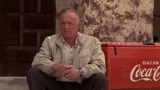 2002 - Secuestro Infernal - Christopher McQuarrie