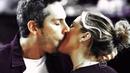 Romero e Atena You're everything I need HD Romena Style
