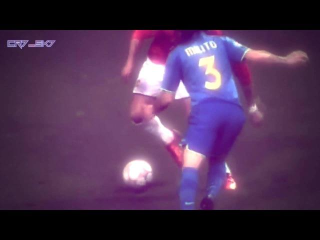 Cristiano Ronaldo - Red Devil | 2013 HD ◆ CR7_SK7