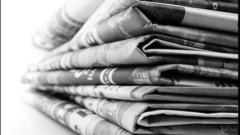 В годы войны работали советские СМИ на крымскотатарском языке