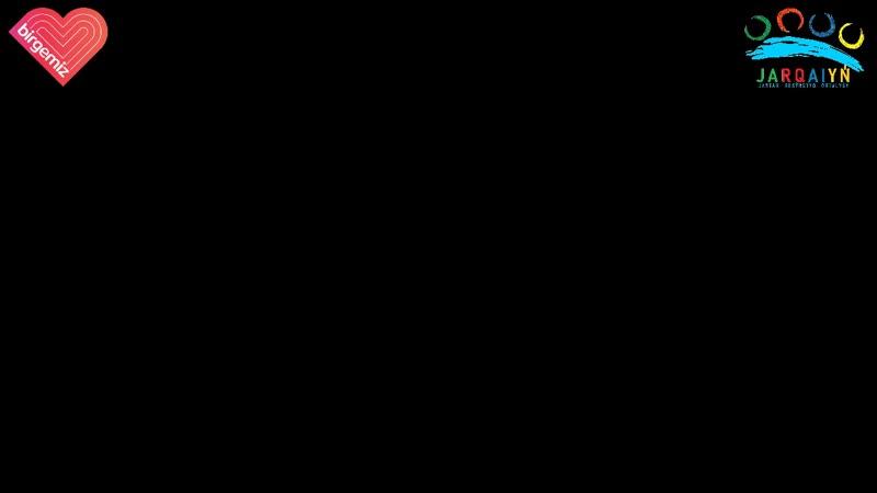 ❗️❗️❗️ Коробковтар отбасы барлық мүдделі адамдардан көмек сұрайды 🙏Жарқайың ауданы Державин қаласының тұрғындары Коробковтар от