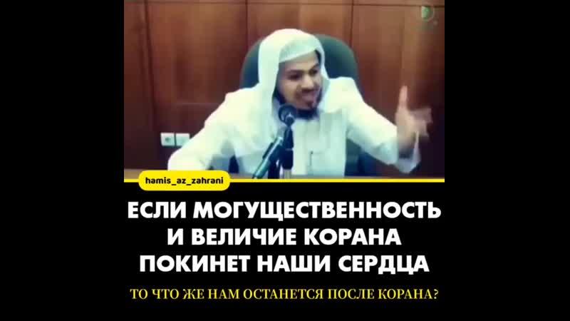 Hamis_az_zahraniB8mJ0_MogRh.mp4