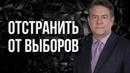 Интервью с адвокатом Николая Платошкина. Сводка новостей по аресту.