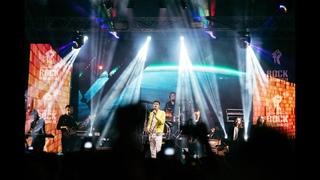 RADIO QUEEN - Bohemian Rhapsody