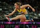 olympic hurdler pearson - HD3376×2352