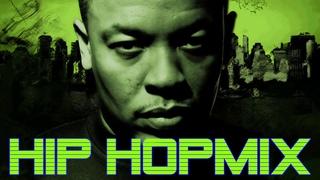 90s Rap Hip Hop Mix - Best 90s Hip Hop Mix - Dr Dre, Ice Cube, Snoop Dogg