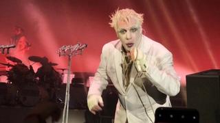 Lindemann «Live in  2020» Sibur Arena  [FULL SHOW] video: Alex Kornyshev