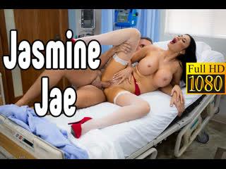 Jasmine Jae Big TITS большие сиськи big tits Трах, all sex, porn, big tits, Milf инцест, порно blowjob brazzers секс