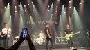 The Vamps, Wild Heart - Live at Four Corners Tour, Melkweg Amsterdam 02/11/2019