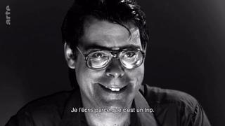 [VOSTFR] Stephen King - Le Mal Nécessaire (documentaire Arte, 2020)