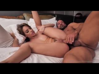 Kimmy Granger Anal Porno