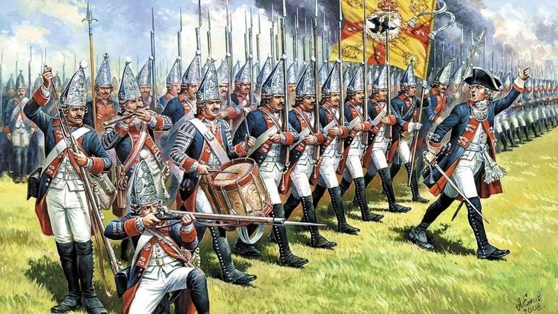 Письма с Прусской войны рассказывает историк Денис Сдвижков