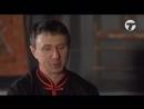 Юнчунь Байхэ Цюань