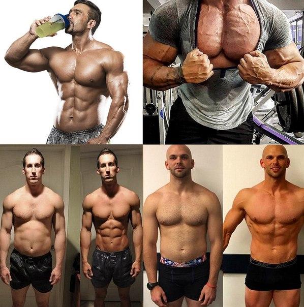 Сжечь Жир Сохранив Мышцы. Как сжечь жир, а не мышцы: 6 способов