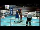 Heavy 91kg QF Berterbiev Artur RUS VS Usyk Oleksandr UKR 2011 AIBA World Champs