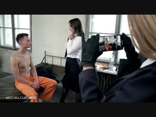 Rebecca Volpetti, Amirah Adara [порно, трах, ебля,  секс, инцест, porn, Milf, home, шлюха, домашнее, sex, минет, измена]
