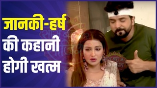 Janki to expose her mother-in-law soon | Prem Bandhan