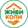 Проект социальных инвестиций «ЖИВИКОПИ»