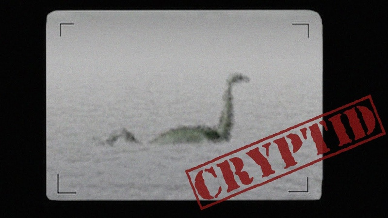 О ЧЕМ БЫЛ The Cameron Files The Secret at Loch Ness. СЕКРЕТ ОЗЕРА ЛОХ-НЕСС.