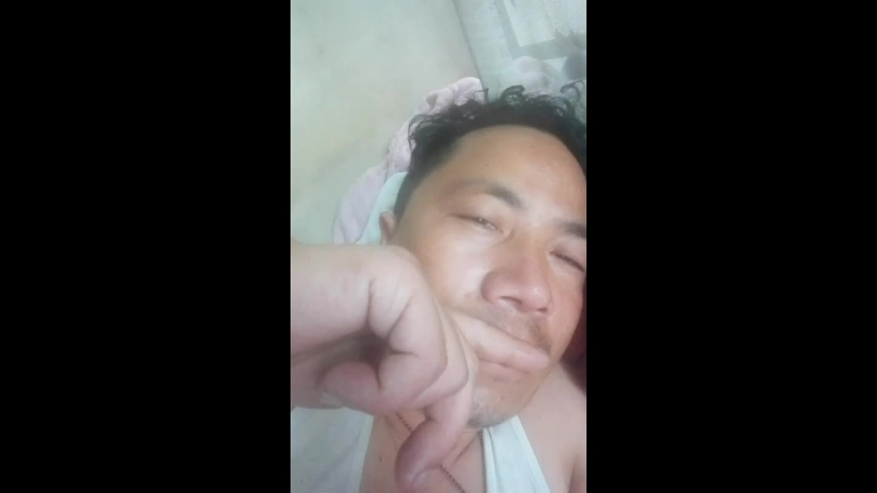 Muskan Donam - Live