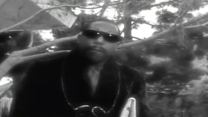 Def Jef feat. Tone Loc Cali s All That