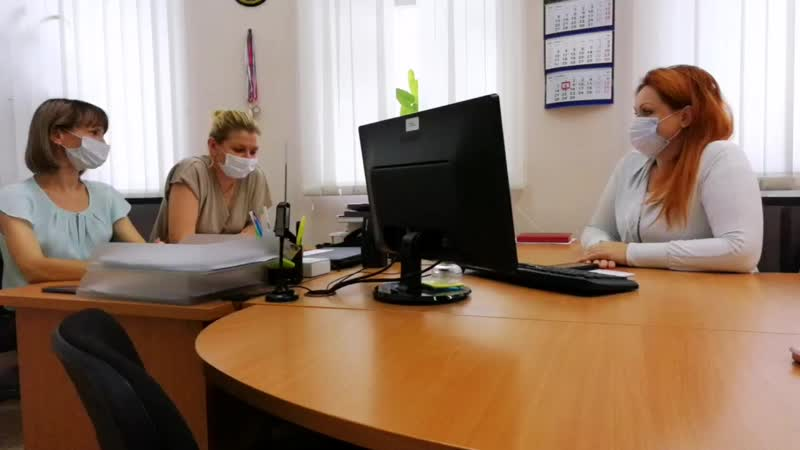 Прямая линия ИММУНИЗАЦИЯ от гриппа вопросы и ответы 2