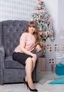 Екатерина Котельникова фотография #31