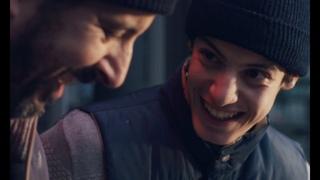 Ibrahim | Trailer