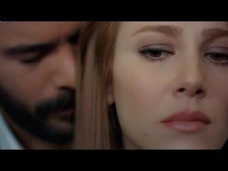 Артем Качер & TARAS - Давай забудем (VIDEO 2020) #taras #артёмкачер