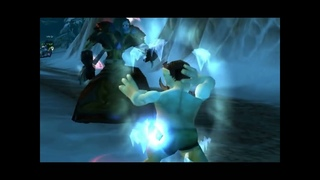 Classic TBC  Frost Mage PVP and Arena Noone 2 []