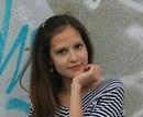 Личный фотоальбом Анастасии Ермаковой