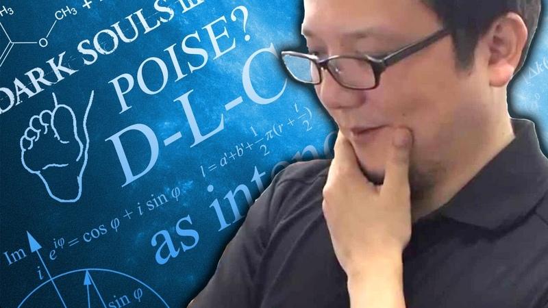 Dark Souls 3 Top 5 GENIUS Miyazaki Decisions