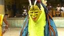 Vini Vici Universe Inside Zaouli Zahouly Danse