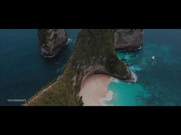 Sako isoyan - Sareri Hovin Mernem [Video edit]