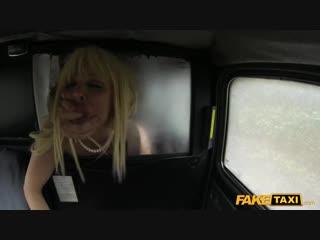 Fake Taxi рекордный развод по корости  #Fake #Taxi #Porno #hard #anal