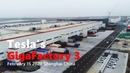 (Feb 15)Model 3 shipped out of factory for delivery, Engineering employee isolation for two weeks