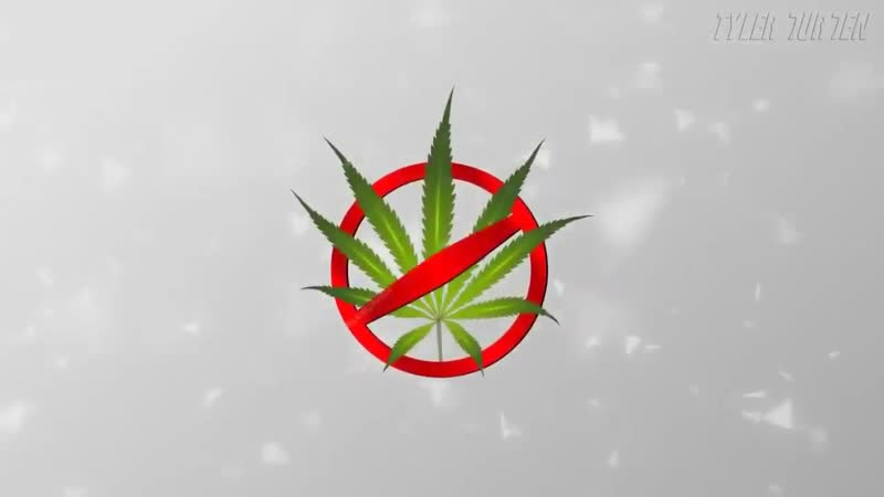 Почему марихуана вне закона химический заменитель марихуаны