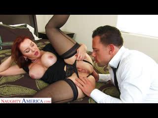 Janet Mason трахается как богиня мамка минет русский домашний секс порно массаж анал milf massage tits ass sex porn сиськи